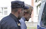 """Предполагаемый убийца отца Павла Адельгейма стал номинатом кинопремии """"Лавр"""""""