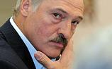 """Лукашенко отпустит """"всеми любимого"""" Баумгертнера за 1,5-2 млрд долларов"""