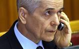 Онищенко стал жертвой розыгрыша: согласился вести программу на Первом канале