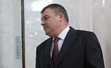Уголовное дело не испортит Сердюкову его нынешнюю карьеру, уверен адвокат