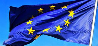 Шансы Украины на интеграцию с Европой тают