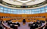 Морской трибунал ООН оценил в 3,6 млн евро освобождение  Россией активистов и судна Greenpeace