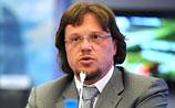 США предложили убежище Полонскому, готовому отречься от России