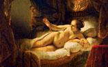 Роскомнадзор собирается блокировать сайты с произведениями искусства за эротику