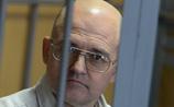 """Фигурант """"болотного"""" дела Кривов прекратил голодовку после 65 дней без пищи. Он в больнице"""