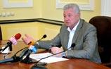 На астраханского мэра-единоросса и оппонента Шеина завели дело о взятке в 10 миллионов