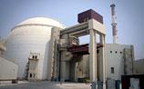МАГАТЭ: Иран сворачивает свою ядерную программу. Израиль не впечатлен