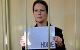 Трети активистов Greenpeace разрешено выйти из СИЗО, но адвокаты не могут внести залог