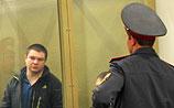 Вердикт присяжных: Цапок и его банда виновны в резне в станице Кущевская