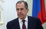 Лавров зря надеется: НАТО не откажется от системы ПРО в Европе, несмотря на соглашение с Ираном
