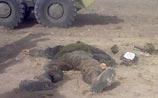 Спецоперация в Махачкале: убит боевик, готовивший теракт в Волгограде и напавший на полицию