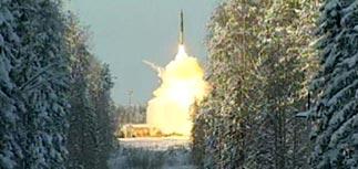 """Новый """"Союз"""" успешно вывел спутник на орбиту"""