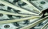 Bloomberg: Янукович едет в Москву, чтобы занять 15 миллиардов долларов
