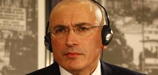 """Ходорковский назвал угрозу для РФ и призвал к """"децимации"""""""