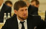 """Кадыров объявил Доку Умарова мертвецом: """"Мы просто ищем труп"""""""