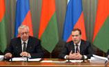 У России и Белоруссии может появиться одна валюта на двоих