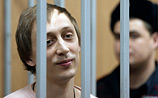 Оглашен приговор за нападение на Филина. Солист балета Большого театра получил шесть лет