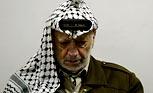 Французские эксперты отвергли версию об отравлении Арафата полонием