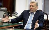 """""""Ленинка"""" снова заявила, что не имеет отношения к обвинениям Астахова в плагиате"""