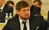 """Кадыров снова объявил Доку Умарова мертвым. На этот раз """"есть доказательства"""""""