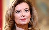 Первая леди Франции слегла в больницу на фоне слухов о любовнице президента