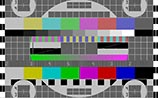 """""""Дождь"""" назвал истинную причину своего исчезновения из кабельных сетей - это не из-за опроса"""