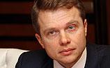 Заммэра Москвы не признает конфликта интересов, в котором его обвинил Навальный