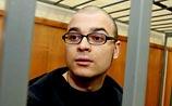 Националист Тесак выдворен с Кубы и уже задержан в Москве