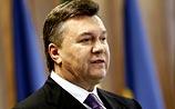 """Янукович внезапно нагрянул в Раду """"прессовать"""" депутатов Партии регионов"""