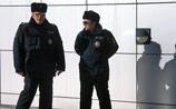 """В Сочи разыскивают смертниц-""""черных вдов"""", выяснили американские журналисты"""