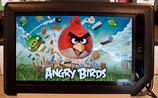 Спецслужбы США и Британии следили за пользователями гаджетов через игру Angry Birds