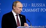 Путин обещал не менять условия кредита для Украины, ведь помогали народу, а не властям