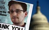 Сноудена прочат в студенческие ректоры элитного университета Шотландии