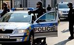 Палестинский посол  в Чехии умер после взрыва сейфа. Полиция отвергла версию покушения