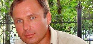 МИД РФ: Ярошенко при смерти, ему не могут оказать помощь