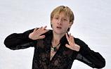 Плющенко не исключил, что может выступить на еще одной Олимпиаде