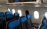 Пьяный украинец попытался посадить самолет Харьков - Стамбул в Сочи