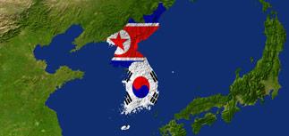 Южная Корея берет в свои руки объединение с КНДР