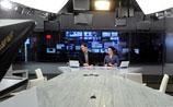 """""""Триколор ТВ"""" прекращает вещание """"Дождя"""", это """"фактическая смерть"""" канала"""