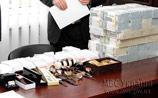 """""""Несколько очумел"""": в квартире экс-министра энергетики Украины нашли 42 кг золота"""
