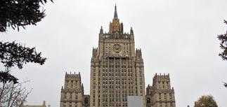 Переговоры РФ И США по Украине принесли результат