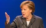 """Меркель объявила действия РФ на Украине аннексией: """"Россия отбирает Крым у Украины"""""""
