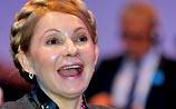 """В Сеть утек разговор Тимошенко о Крыме: """"Надо брать оружие и мочить этих кацапов чертовых"""""""
