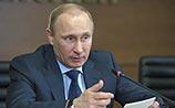 Путин снова высказался об Украине: ТС должен защитить себя, но при этом помочь Киеву