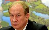 В КПРФ призвали власти РФ к убийству лидеров украинских националистов Яроша и Музычко