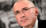Ходорковский попросил ВНЖ в Швейцарии. Через 12 лет может стать гражданином