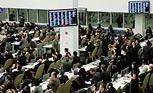 Генассамблея ООН признала референдум в Крыму нелегитимным. РФ: все равно это победа