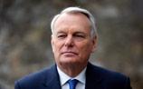 После провала социалистов на выборах премьер Франции подал в отставку