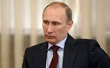 Путин заверил Меркель: часть войск РФ отозваны от границ с Украиной