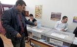Жаркие выборы в Турции: в драках из-за кандидатов убили восьмерых